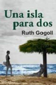 Iguanabus.es Una Isla Para Dos Image