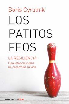 Milanostoriadiunarinascita.it Los Patitos Feos Image