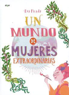 Titantitan.mx Un Mundo De Mujeres Extraordinarias Image