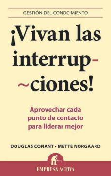 Bressoamisuradi.it (Pe) Vivan Las Interrupciones Image