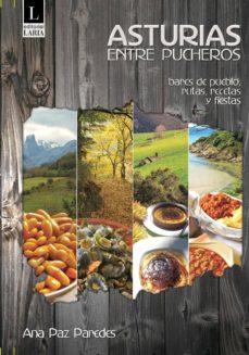 Bressoamisuradi.it Asturias Entre Pucheros Image