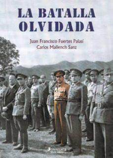 Titantitan.mx La Batalla Olvidada Image