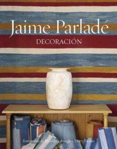 Debatecd.mx Jaime Parlade: Decoracion Image