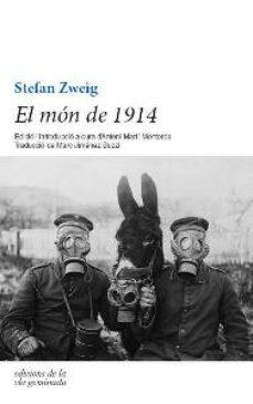 Bressoamisuradi.it El Mon De 1914 Image