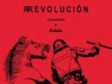 Geekmag.es Revolucion Image