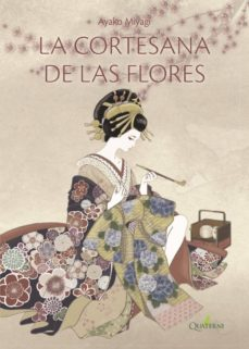 Costosdelaimpunidad.mx La Cortesana De Las Flores Image