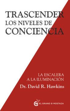 Mrnice.mx Trascender Los Niveles De Conciencia Image