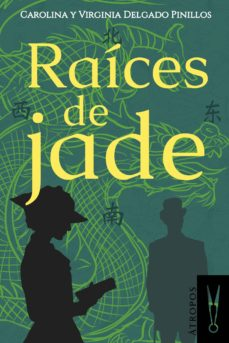 Descargando ebooks gratuitos para kobo RAÍCES DE JADE CHM