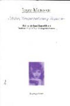 Gritos Desgarraduras Y Rapaces Joyce Mansour Comprar Libro 9788495142597