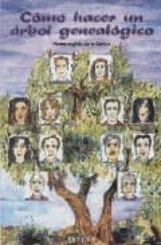 Permacultivo.es Como Hacer Un Arbol Genealogico Image