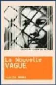Mrnice.mx Coleccion Lo Esencial De La Nouvelle Vague Image