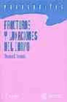 Ebook de audio descargable gratis FRACTURAS Y LUXACIONES DEL CARPO