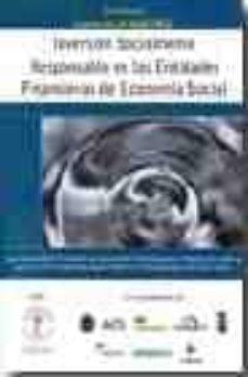 Permacultivo.es Inversion Socialmente Responsable En Las Entidades Financieras De Economia Social Image