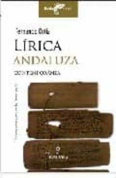 Lofficielhommes.es Lirica Andaluza Contemporanea Image