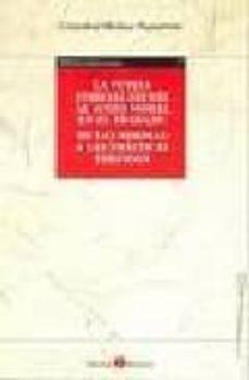 Followusmedia.es La Tutela Judicial Frente Al Acoso Moral En El Trabajo : De Las N Ormas A Las Practicas Forenses Image