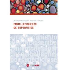 embellecimiento de superficies (ciclos formativos automocion)-9788497012997
