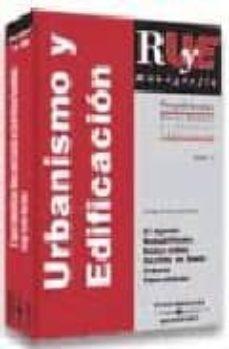 agente rehabilitador: notas sobre gestion en suelo-santiago gonzalez-varas ibañez-9788497679497