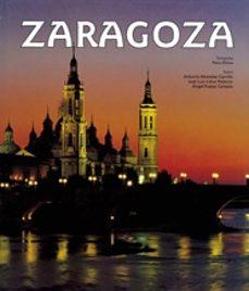 Padella.mx Zaragoza (Ed. Multilingüe Español-ingles-frances) Image
