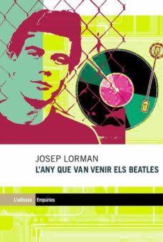 Alienazioneparentale.it L Any Que Van Venir Els Beatles Image