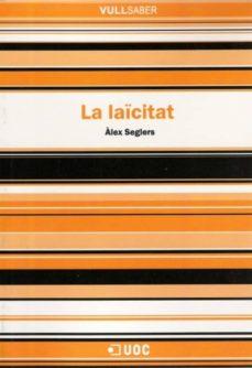 Relaismarechiaro.it La Laïcitat (Vull Saber) Image
