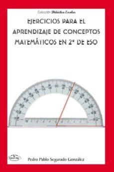 Costosdelaimpunidad.mx Ejercicios Para El Aprendizaje De Conceptos Matematicos En 2º De Eso Image