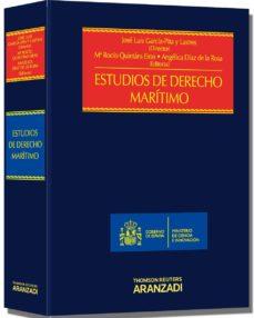 Vinisenzatrucco.it Estudios De Derecho Maritimo Image
