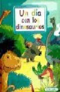 Treninodellesaline.it Palabras Divertidas: Un Dia Con Los Dinosaurios Image