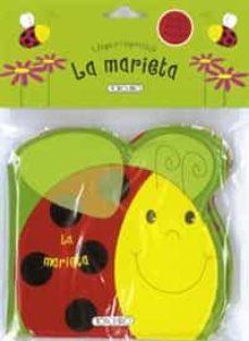 Treninodellesaline.it La Marieta: Llegeix I Xipolleja Image