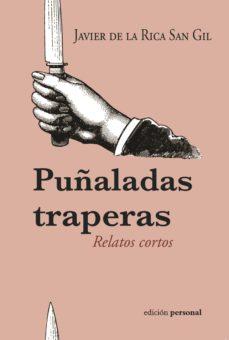 Permacultivo.es Puñaladas Traperas Image