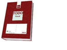 Ojpa.es Todo Fiscal 2013 Image