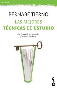 Chapultepecuno.mx Las Mejores Tecnicas De Estudio Image