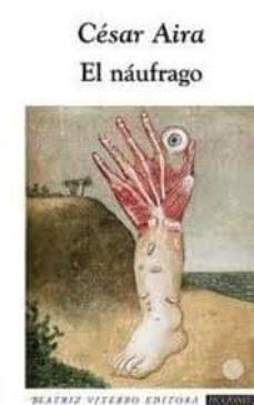 Debatecd.mx El Naufrago Image