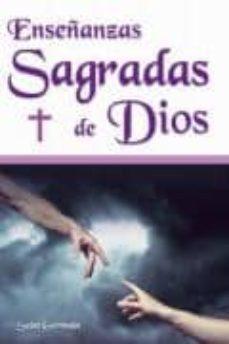 Inmaswan.es Enseñanzas Sagradas De Dios Image