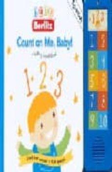 Inmaswan.es Count On Me, Baby¡ (Spanish) Image