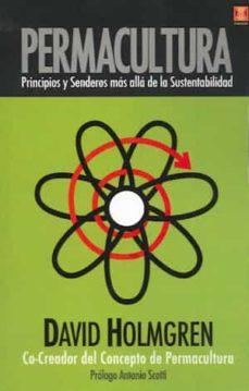 Curiouscongress.es Permacultura Image