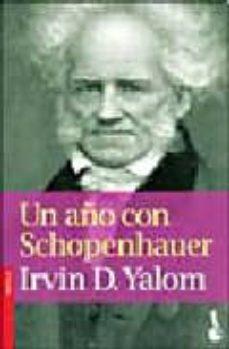Permacultivo.es Un Año Con Schopenhauer Image