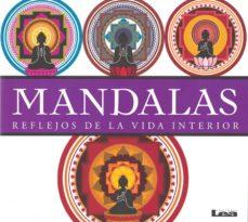 Valentifaineros20015.es Mandalas Reflejos De La Vida Interior Image
