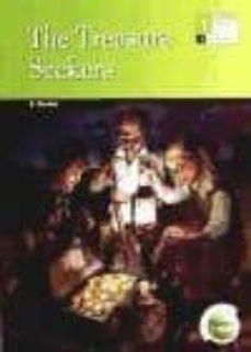 Libro en línea descargar pdf THE TREASURE SEEKERS