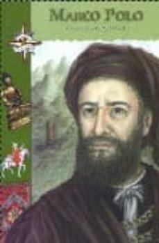 Javiercoterillo.es Marco Polo: Viajero Del Oriente Image