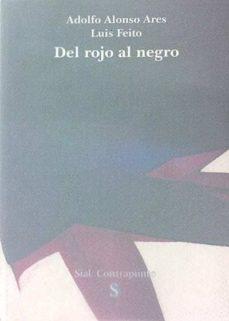 Permacultivo.es Del Rojo Al Negro Image