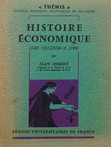 Srazceskychbohemu.cz Histoire ÉConomique (Des Origines A 1789) Image