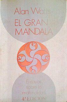 Titantitan.mx El Gran Mandala Image
