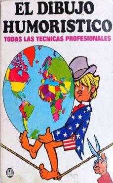 Geekmag.es El Dibujo Humorístico Image