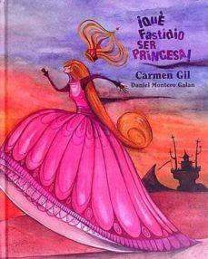 Milanostoriadiunarinascita.it ¡Qué Fastidio Ser Princesa! Image