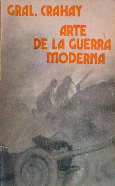 Padella.mx Arte De La Guerra Moderna Image