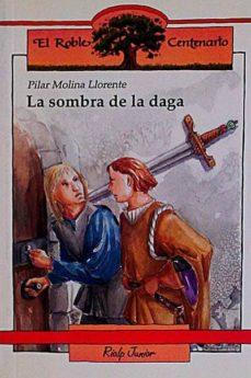 Bressoamisuradi.it La Sombra De La Daga Image