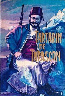 Vinisenzatrucco.it Tartarín De Tarascón Image