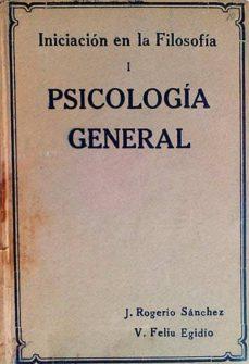 Lofficielhommes.es Psicología General Image