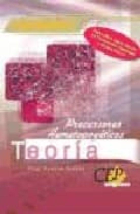 PRECURSORES HEMATOPOYETICOS: TEORIA