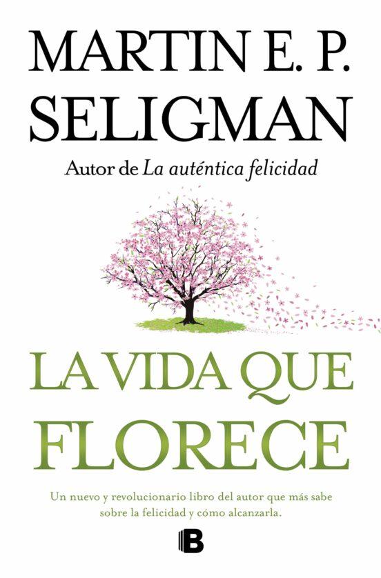 la vida que florece seligman pdf descargar gratis